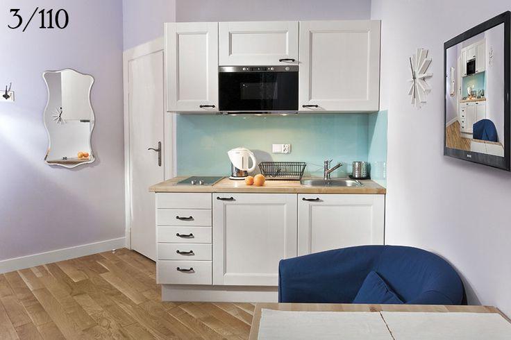 http://www.apartamenty-pomaranczarnia.pl/img/galeria/2/3-110/02.jpg