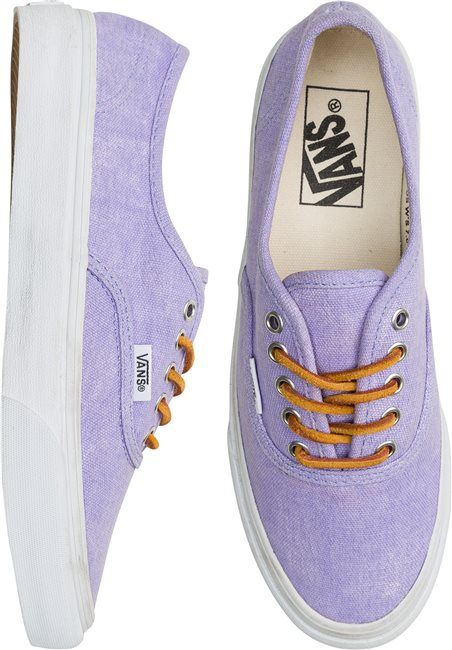 Vans Authentic Slim shoe. http://www.swell.com/New-Arrivals-Womens/VANS-AUTHENTIC-SLIM-SHOE-6?cs=LV