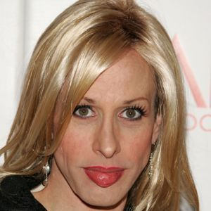 Alexis Arquette (1969-2016) Actress and Sibling of actors David, Rosanna and Patricia Arquette