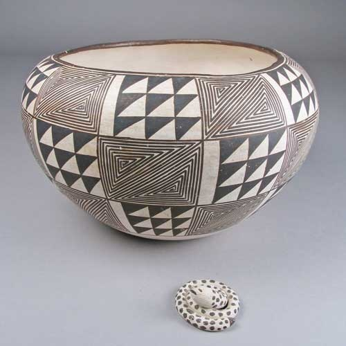 pueblo of acoma single bbw women 19 reviews of acoma pueblo wow wow this is one of the coolest things, like, ever my parents moved to albuquerque a few years ago and are eager to show us new things in and around their new hometown acoma pueblo and sky city are the coolest.