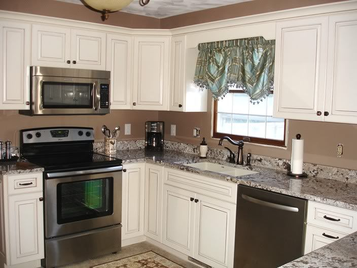241 best Kitchens images on Pinterest | Kitchen, Home and Projects