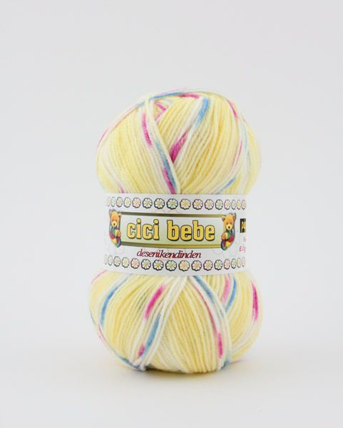 595-04 http://www.woollyandwarmy.com/collections/pretty-baby-magic-color/products/595-04
