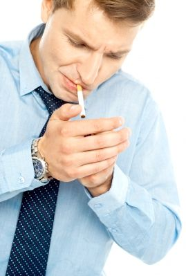 Ballarat Dentist: Smoking Cessation And Oral Health
