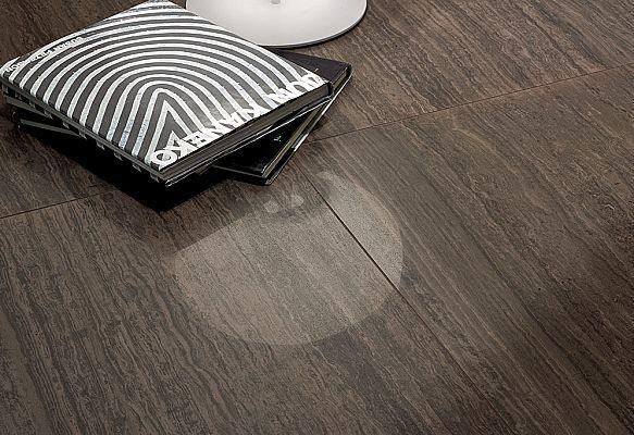 Ceramiche Coem | Millerighe collection #Stone effect #Flooring