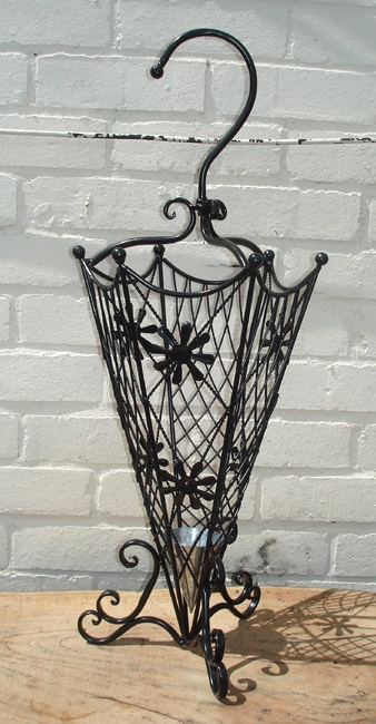 cute umbrella stand