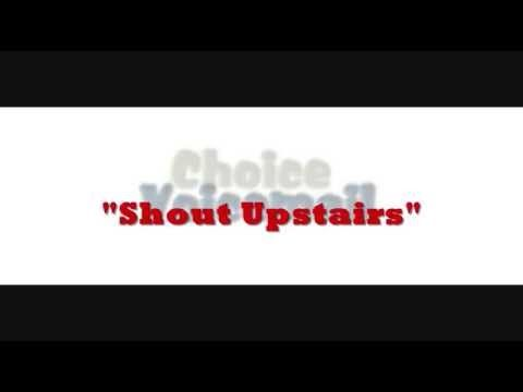 9 best youtube answering machine greetings images on pinterest amusing funny voicemail greeting messages m4hsunfo
