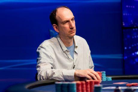 Global Poker Index: Erik Seidel - http://huntington-post.com/steveslearntoplaypokersite-com/global-poker-index-erik-seidel/