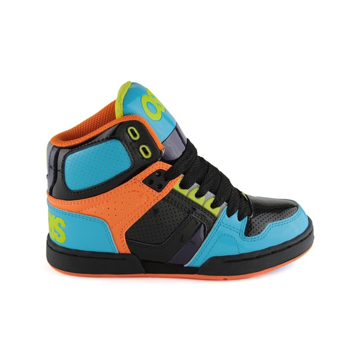 131 best images about sneaks on moon boots