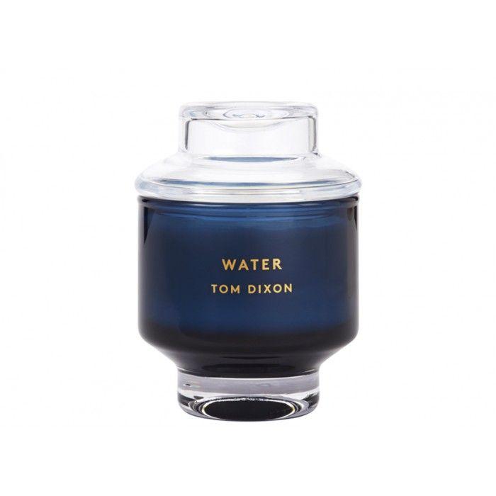 Scent Water Medium
