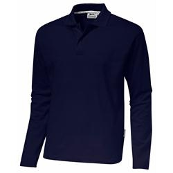 17 best images about long sleeve golf shirts on pinterest for Corporate logo golf shirts