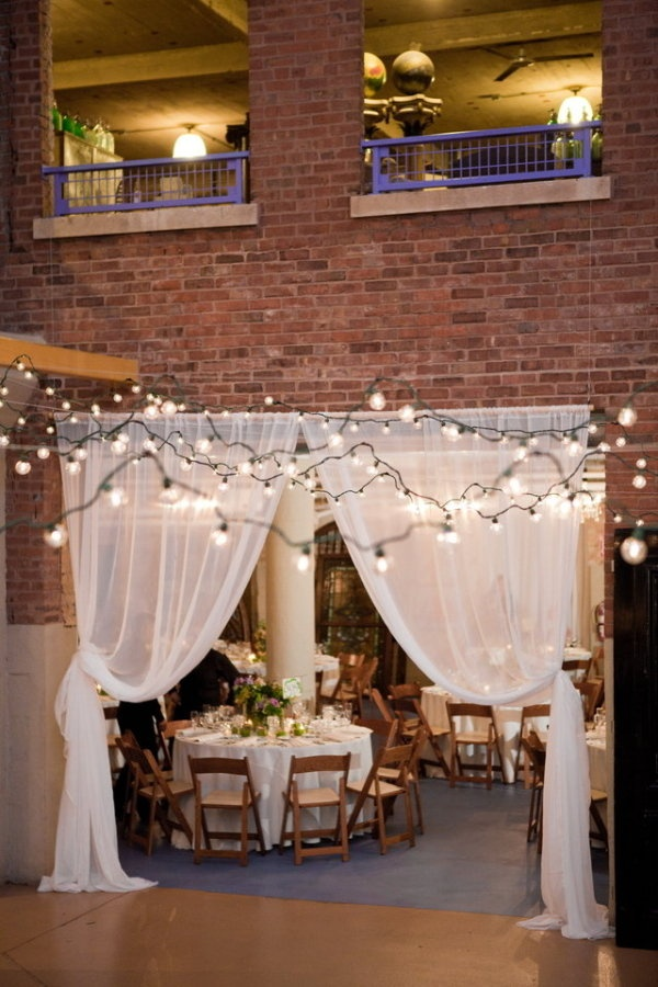 Chicago Wedding at Architectural Artifacts by Fragrant Design68 best Chicago Wedding Venues images on Pinterest   Chicago  . Architectural Artifacts Chicago Wedding Cost. Home Design Ideas