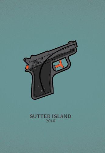 shutter island graphic novel pdf