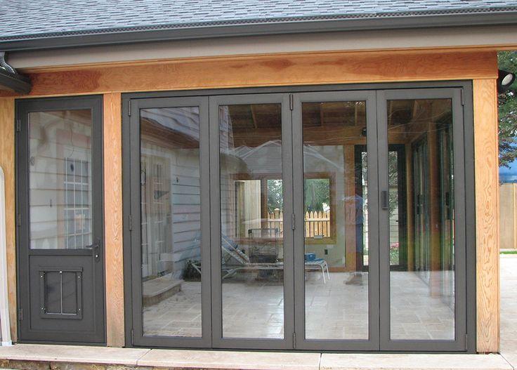 home depot dog door. Screen Door Doggie Built Home Depot  Creative Decoration Best 25 Glass screen door ideas on Pinterest Front doors
