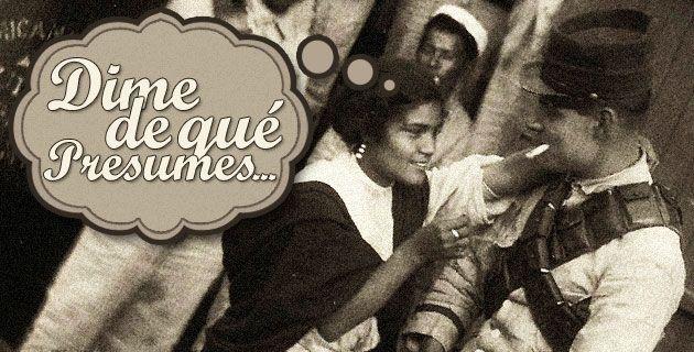 ¡30 refranes mexicanos para toda ocasión!
