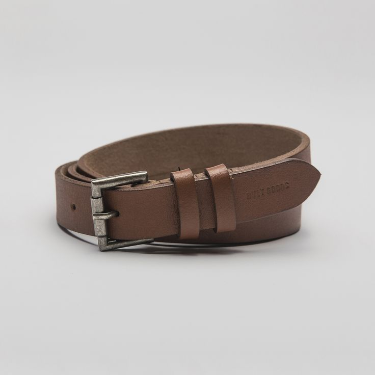 Style: 9074 brown