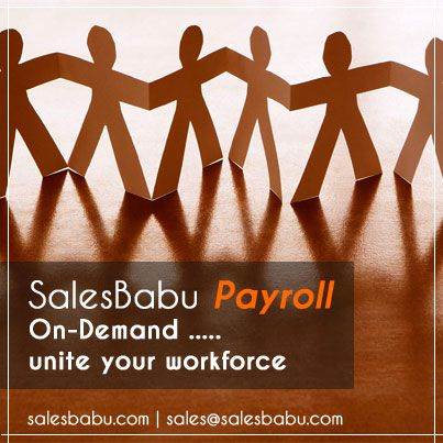 Your #People are your greatest asset...Maintain good relations among them... http://www.salesbabu.com/blog/payroll-management-basic-relation-between-an-employee-employer/