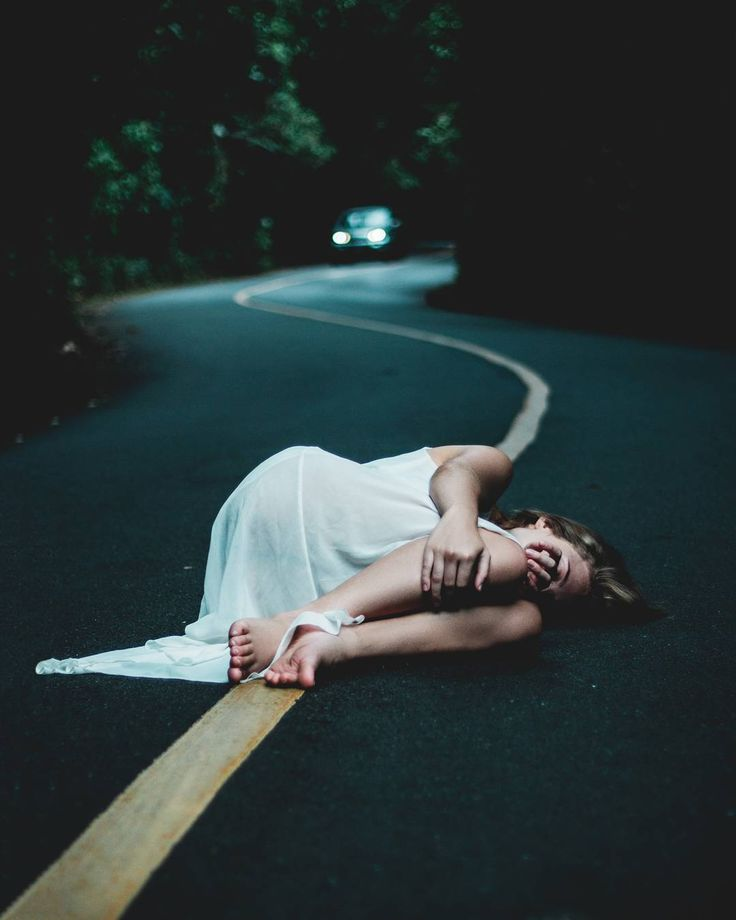 Gorgeous lifestyle portrait photography by caju gomes photography