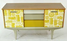 upcycle retro sideboard - Google Search