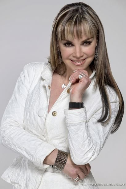 320 best estrellas divas diosas images on pinterest - Diva tv srbija ...