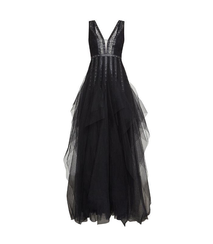 Birthday Dress Code Ideas: Best 25+ Dress Codes Ideas On Pinterest