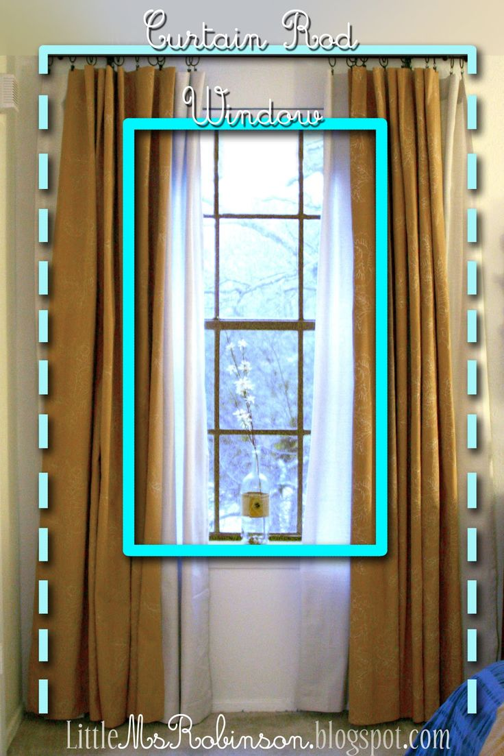 Uncategorized See The Curtains Hanging In The Window curtains ideas see the hanging in window or tablecloths