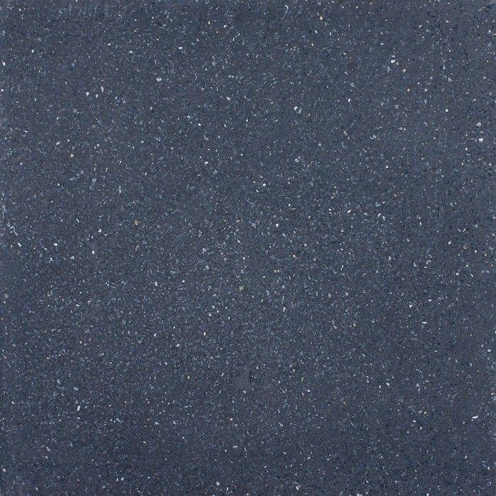 carrelage granit noir gallery of carrelage plan de. Black Bedroom Furniture Sets. Home Design Ideas