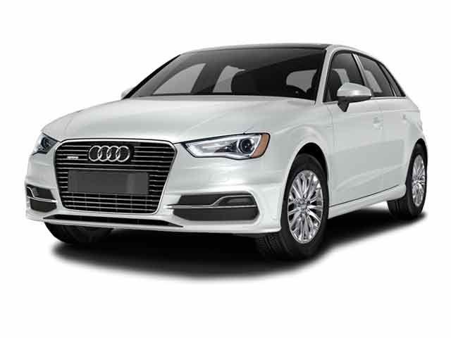 Audi Princeton Nj | audi a6 princeton nj, audi lease deals princeton nj, audi lease princeton nj, audi princeton nj, audi repair princeton nj, audi service princeton nj