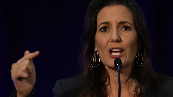 The mayor of Oakland on Saturday night warned the city's residents of potential raids being conducted by the U.S. Immigration and Customs Enforcement.