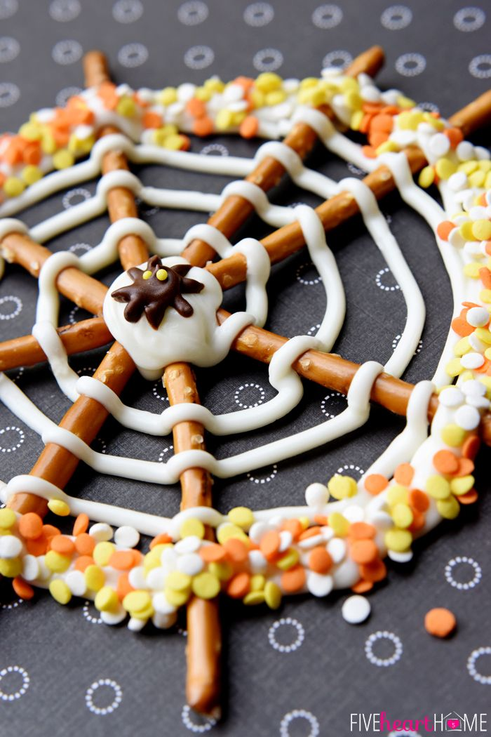 116 best Fall Decor and Halloween images on Pinterest Garlands