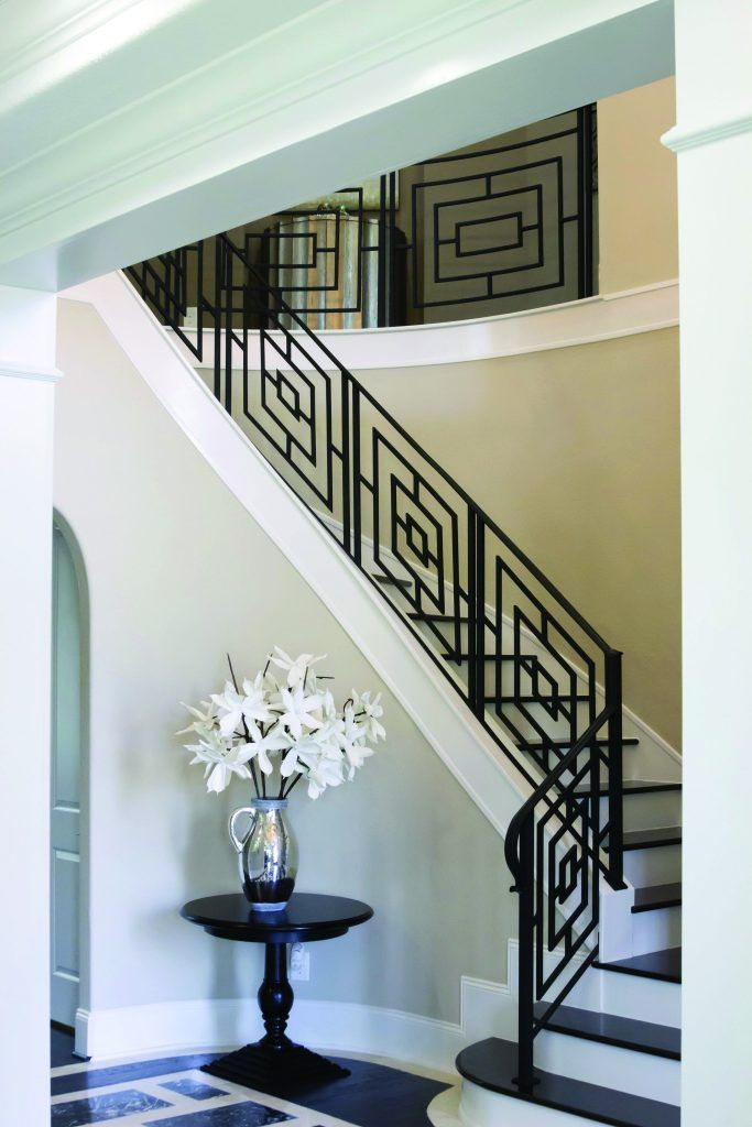 New Glass Stair Railing Design Ideas Exclusive On Shopy Home Decor