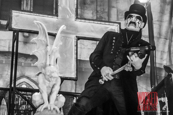 King-Diamond-Mayhem-Festival