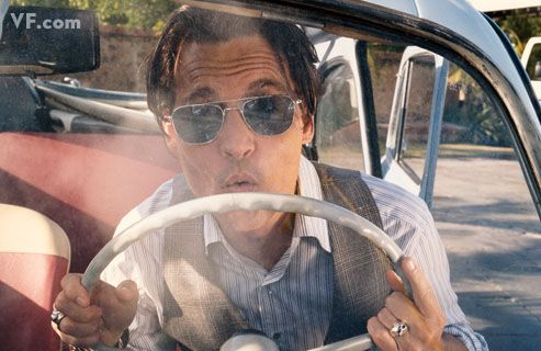 movies with johnny depp in them - Google Search