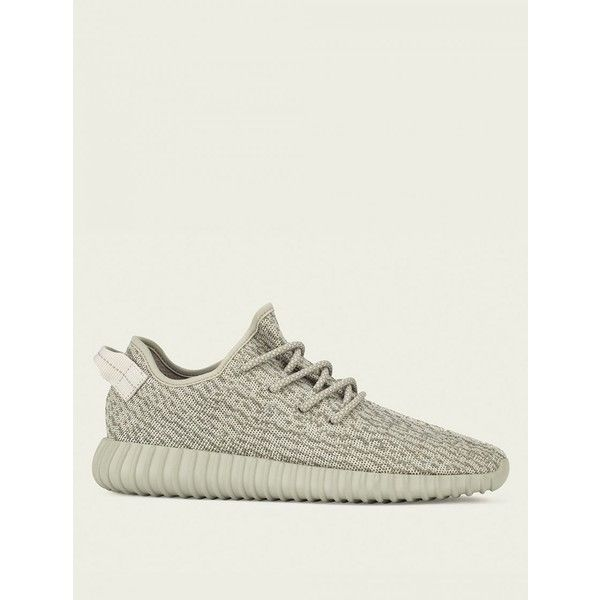 Yeezy Boost Moonrock Ebay
