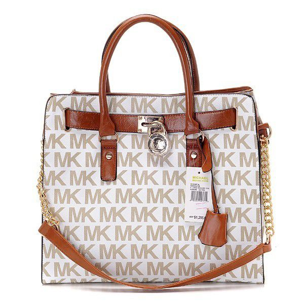 Michael Kors Outlet !Most bags are under $65!THIS OH MY GOD ~ | See more about michael kors, michael kors outlet and outlets. | See more about michael kors, michael kors outlet and outlets. | See more about michael kors outlet, michael kors and outlets.