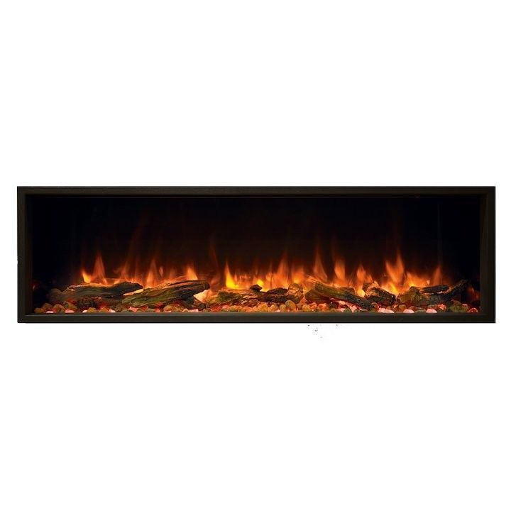 Wonderful No Cost Store Bought Electric Fireplace Thoughts Gazco