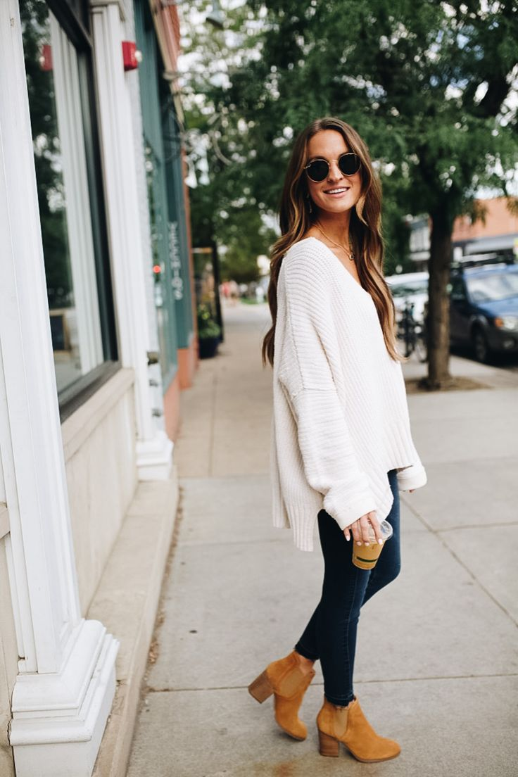 547 best Fall Look Book images on Pinterest | Fall winter fashion ...