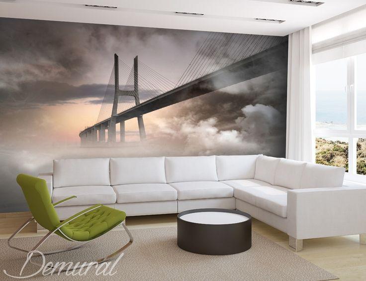best 20+ fototapete wohnzimmer ideas on pinterest | tv wand tapete