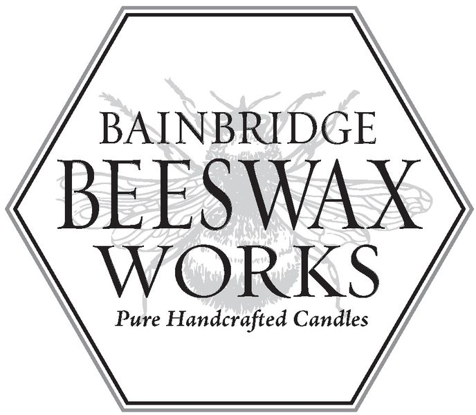 Learn about the amazing healthful benefits of Beeswax versus ...