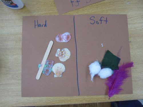 preschool opposites theme best 25 opposites preschool ideas on 320