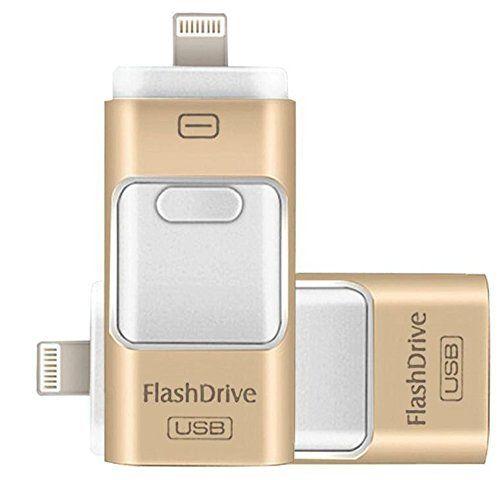 iflashdrive for iphone 32gb