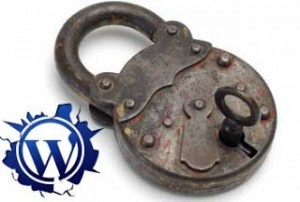 Top 5 wordpress Security Plugins to Protect your Blog.