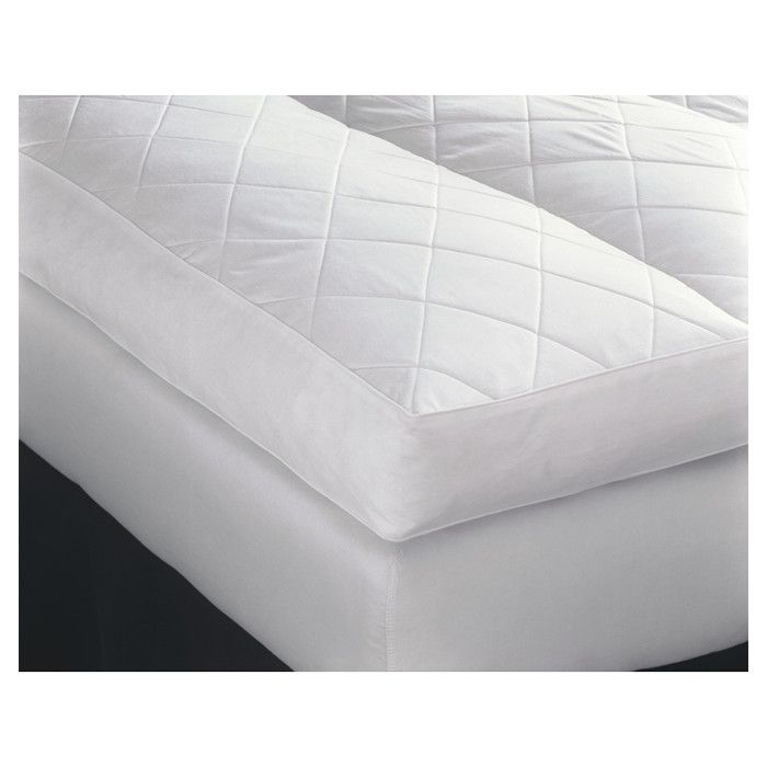 53 best Mattress Toppers images on Pinterest Organic Mattress and