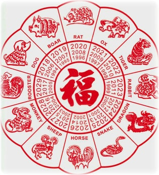 from these hands...: Chinese Year of the Rabbit
