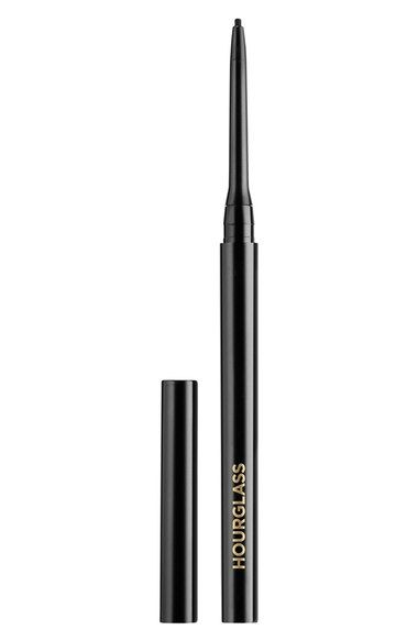 HOURGLASS 1.5mm Mechanical Gel Eyeliner available at #Nordstrom