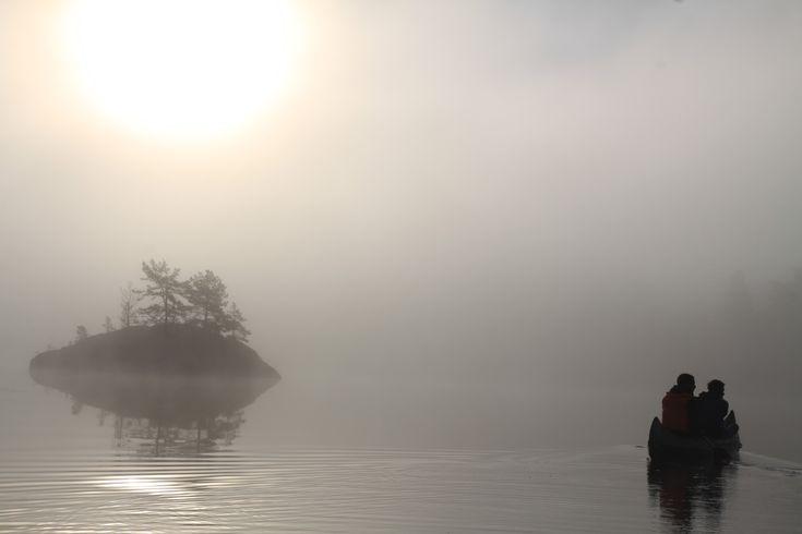 Die Lahn | Kanu Lahn-Dill