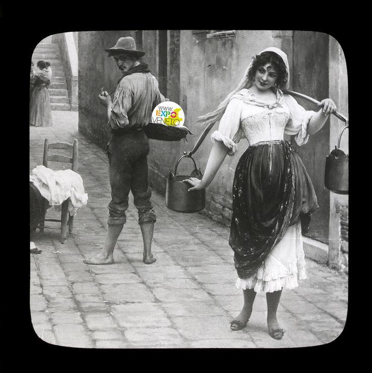 Da oggi, ufficialmente, il Museo del PRECINEMA è parte dell'Expo Veneto! Da maggio a ottobre vi attende un viaggio da icononauta attraverso i vetri per Lanterna Magica della Collezione Minici Zotti!  Occhi ben aperti: il vaso di Pandora delle immagini del Precinema è stato aperto!!!  Cercateci su: http://www.expoveneto.it/it/  Per info: www.minicizotti.it info@minicizotti.it tél. 049 8763838