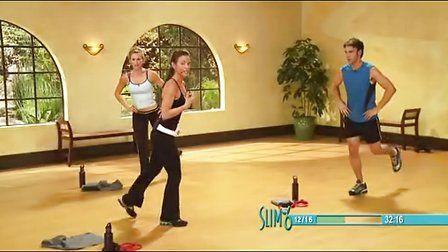 Debbie Siebers - New Slim in 6 - Ramp It Up (57 min)—在线播放—优酷网,视频高清在线观看