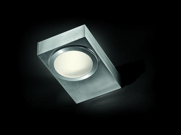 9 best black edition images on pinterest homemade ice for Luminaire homemade