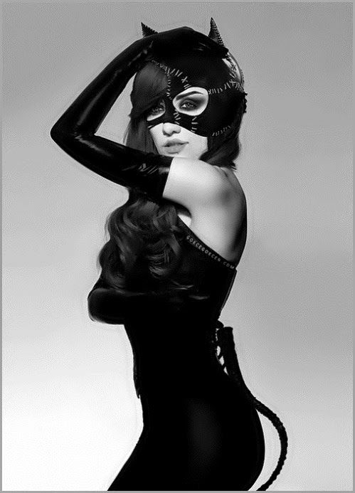 39 best cat woman images on pinterest cat women catgirl and berries one of my all time favorite catwoman cosplays solutioingenieria Image collections