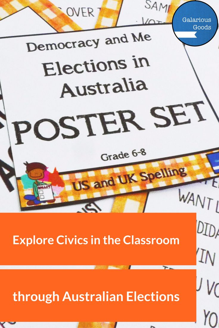 best compulsory voting ideas n voting   n election posters reinforcing learning of compulsory voting secret ballot preferential votes and election